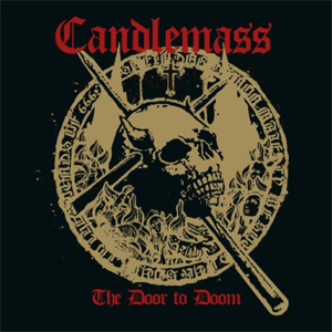 http://knac.com/IMAGES/COVERS/candlemass_thedoortodoom.jpg