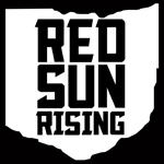 knac com headbangers pop evil red sun rising in cleveland gallery 4. Black Bedroom Furniture Sets. Home Design Ideas