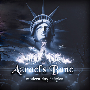 knaccom reviews azraels bane modern day babylon