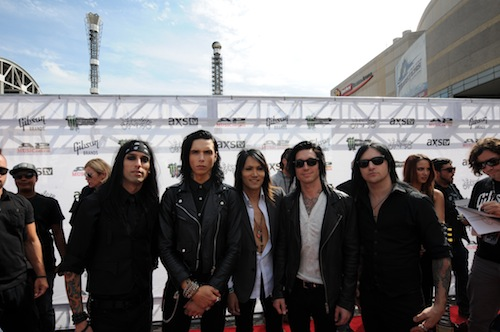 Veil Brides Directed By 18